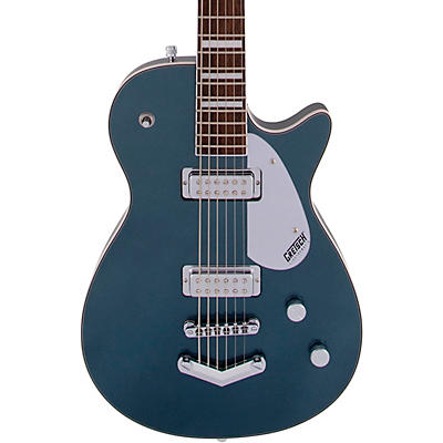Gretsch Guitars G5260 Electromatic Jet Baritone with V-Stoptail