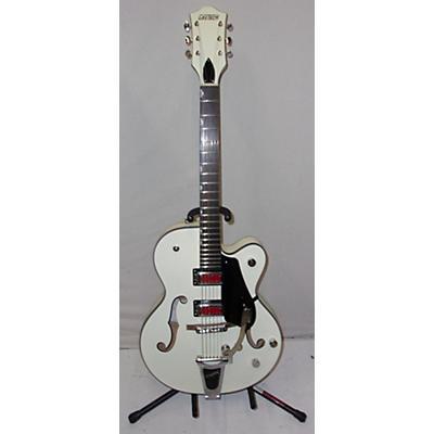 Gretsch Guitars G5410t Hollow Body Electric Guitar
