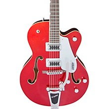 Open BoxGretsch Guitars G5420T Electromatic Electric Guitar with Bigsby