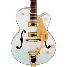 Open BoxGretsch Guitars G5420T Electromatic Hollow Body Electric Guitar