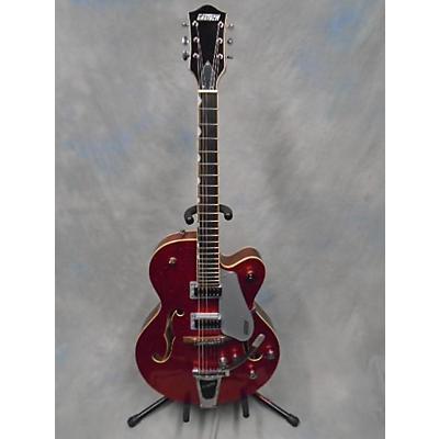 Gretsch Guitars G5420T Electromatic Hollow Body Electric Guitar