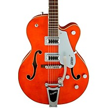 Open BoxGretsch Guitars G5420T Electromatic Hollowbody Electric Guitar