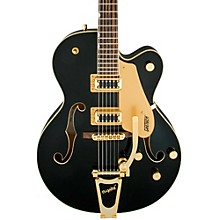 Open BoxGretsch Guitars G5420T Electromatic Single Cut Hollowbody Electric Guitar