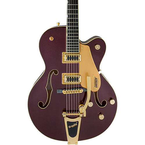 gretsch guitars g5420tg electromatic 135th anniversary ltd hollow body single cutaway electric. Black Bedroom Furniture Sets. Home Design Ideas