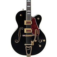 Open BoxGretsch Guitars G5420TG Limited Edition Electromatic '50s Hollow Body Single-Cut with Bigsby