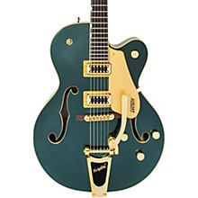 Gretsch Guitars G5420TG Limited Edition Electromatic Hollowbody Electric Guitar