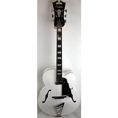 Gretsch Guitars G5422 Electromatic Hollow Body Electric Guitar