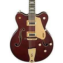Open BoxGretsch Guitars G5422G-12 Electromatic Hollowbody 12-String Electric Guitar