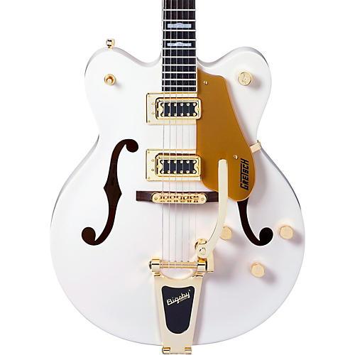 Gretsch Guitars G5422TDCG Electromatic Hollowbody Guitar