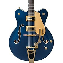 Gretsch Guitars G5422TG Limited Edition Electromatic Hollow-Body Double-Cut