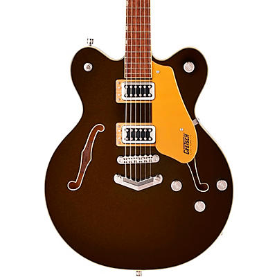 Gretsch Guitars G5622 Electromatic Center Block Double-Cut with V-Stoptail