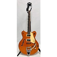 Gretsch Guitars G5622T Electromatic Center Block Double Cut Bigsby Hollow Body Electric Guitar