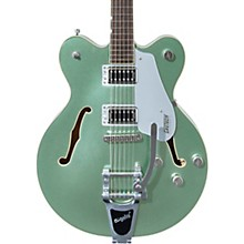 Open BoxGretsch Guitars G5622T Electromatic Center Block Double-Cut with Bigsby