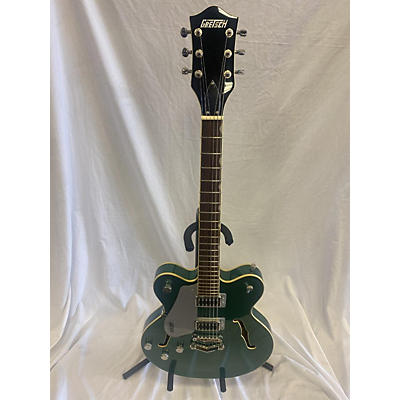 Gretsch Guitars G5622lh Electric Guitar