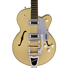 Gretsch Guitars G5655T Electromatic Center Block Jr. Single-Cut with Bigsby