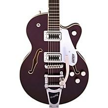 Open BoxGretsch Guitars G5655T Electromatic Center Block Jr. Single-Cut with Bigsby