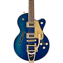 Gretsch Guitars G5655TG Electromatic Center Block Jr. Bigsby Electric Guitar