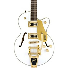 Open Box Gretsch Guitars G5655TG Electromatic Center Block Jr. with Bigsby Limited Edition Semi-Hollow Electric Guitar