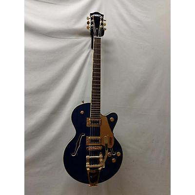 Gretsch Guitars G5655TG Hollow Body Electric Guitar
