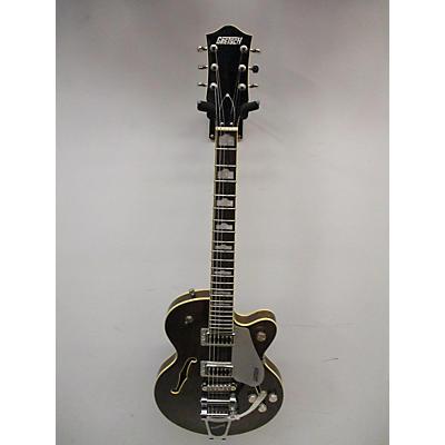Gretsch Guitars G5657T Electromatic Center Block Jr. Single Cut Hollow Body Electric Guitar