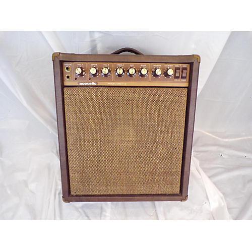 G60-112 Guitar Combo Amp