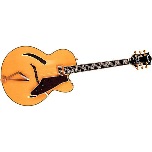 Gretsch Acoustic Electric : gretsch guitars g6040mcss synchromatic cutaway acoustic electric guitar musician 39 s friend ~ Hamham.info Haus und Dekorationen