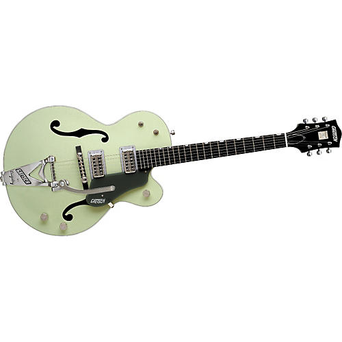 Gretsch Guitars G6118 Anniversary with Bigsby Hollowbody Electric Guitar