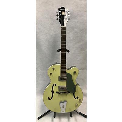 Gretsch Guitars G6118 Hollow Body Electric Guitar