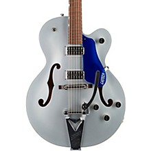 Gretsch Guitars G6118T-ISV Players Anniversary Electric Guitar with Bigsby