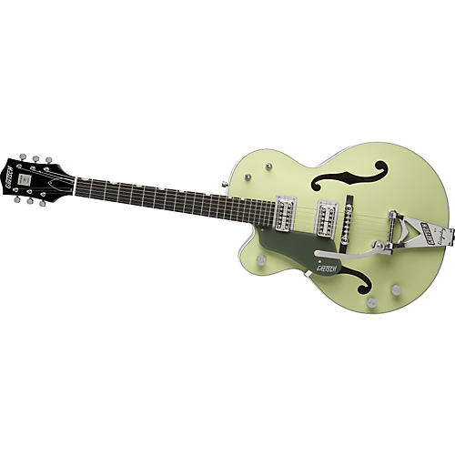 Gretsch Guitars G6118TLH Anniversary Left-Handed Electric Guitar