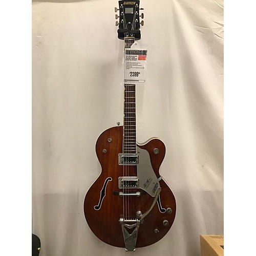 G6119 Chet Atkins Signature Tennessean Hollow Body Electric Guitar