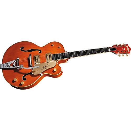 Gretsch Guitars G6120-1959 Chet Atkins Hollowbody Electric Guitar