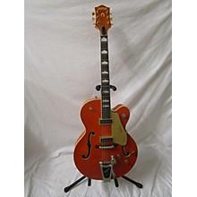 Gretsch Guitars G6120-1959LTV Chet Atkins Signature Hollow Body Electric Guitar