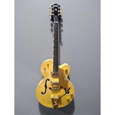Gretsch Guitars G6120 Chet Atkins Signature Hollow Body Electric Guitar