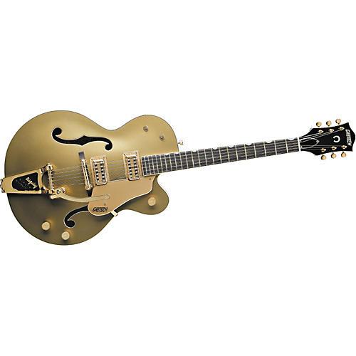 Gretsch Guitars G6120GA Nashville Golden Anniversary Electric Guitar