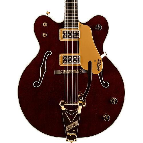 Gretsch Guitars G6122II Chet Atkins Country Gentleman Electric Guitar