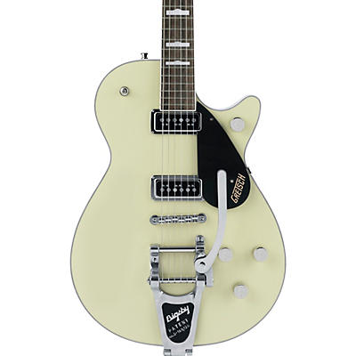 Gretsch Guitars G6128T Players Edition Jet DS with Bigsby