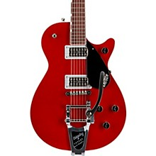 Gretsch Guitars G6131T Players Edition Jet FT with Bigsby Electric Guitar