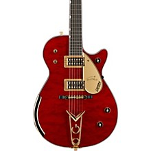 Gretsch Guitars G6134-GCS15 Custom Shop 15th Anniversary 59 Penguin NOS model