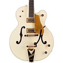 Gretsch Guitars G6136T-59 Vintage Select Edition '59 Falcon Hollowbody with Bigsby