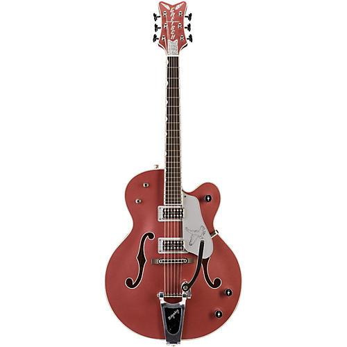 Gretsch Guitars G6136T-LTD15 Limited Edition Falcon