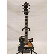 Gretsch Guitars G6228 PE Jet Solid Body Electric Guitar