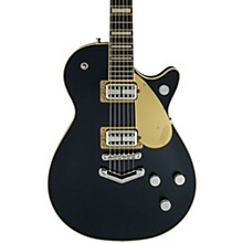G6228-PE Players Edition Duo Jet Electric Guitar with