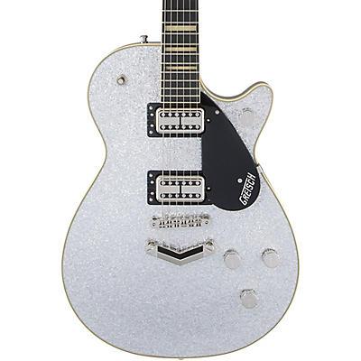 Gretsch Guitars G6229 Players Edition Jet BT Electric Guitar