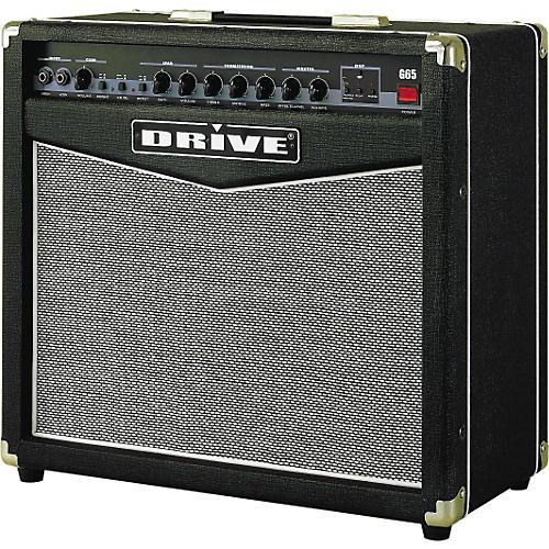 Drive G65-DSP Guitar Combo
