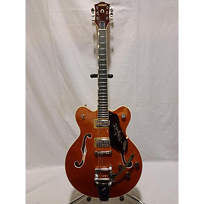 Gretsch Guitars G6620T Nashville Hollow Body Electric Guitar