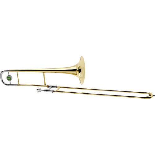 Weril G670 Alpha Series Student Trombone