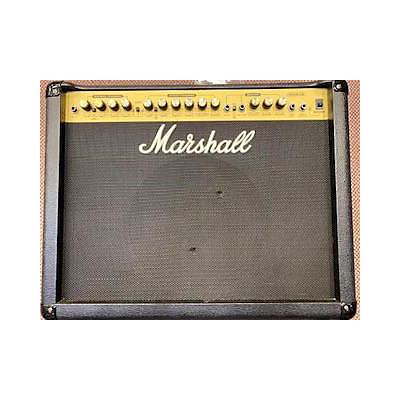 Marshall G80R CD Guitar Combo Amp