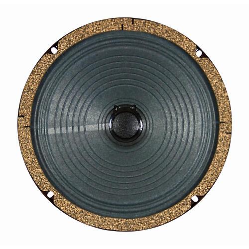 Warehouse Guitar Speakers G8C 8