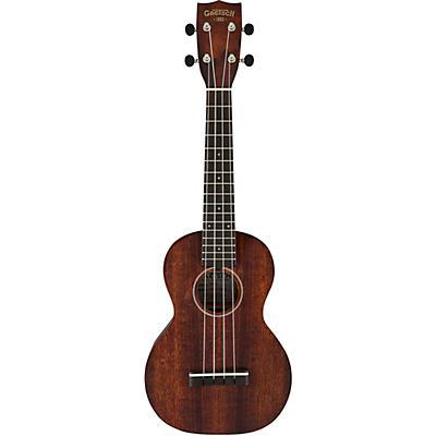 Gretsch Guitars G9110 Concert Standard Ukulele